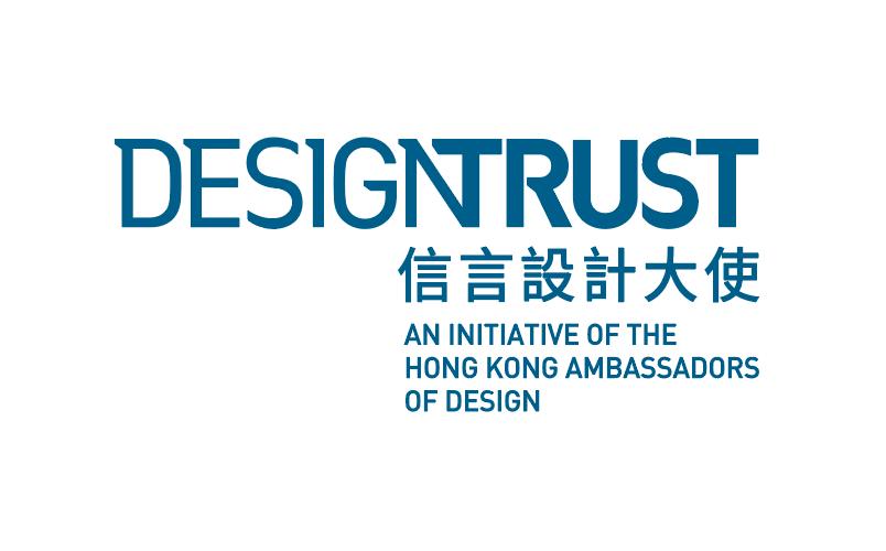 COL Design Trust Logo