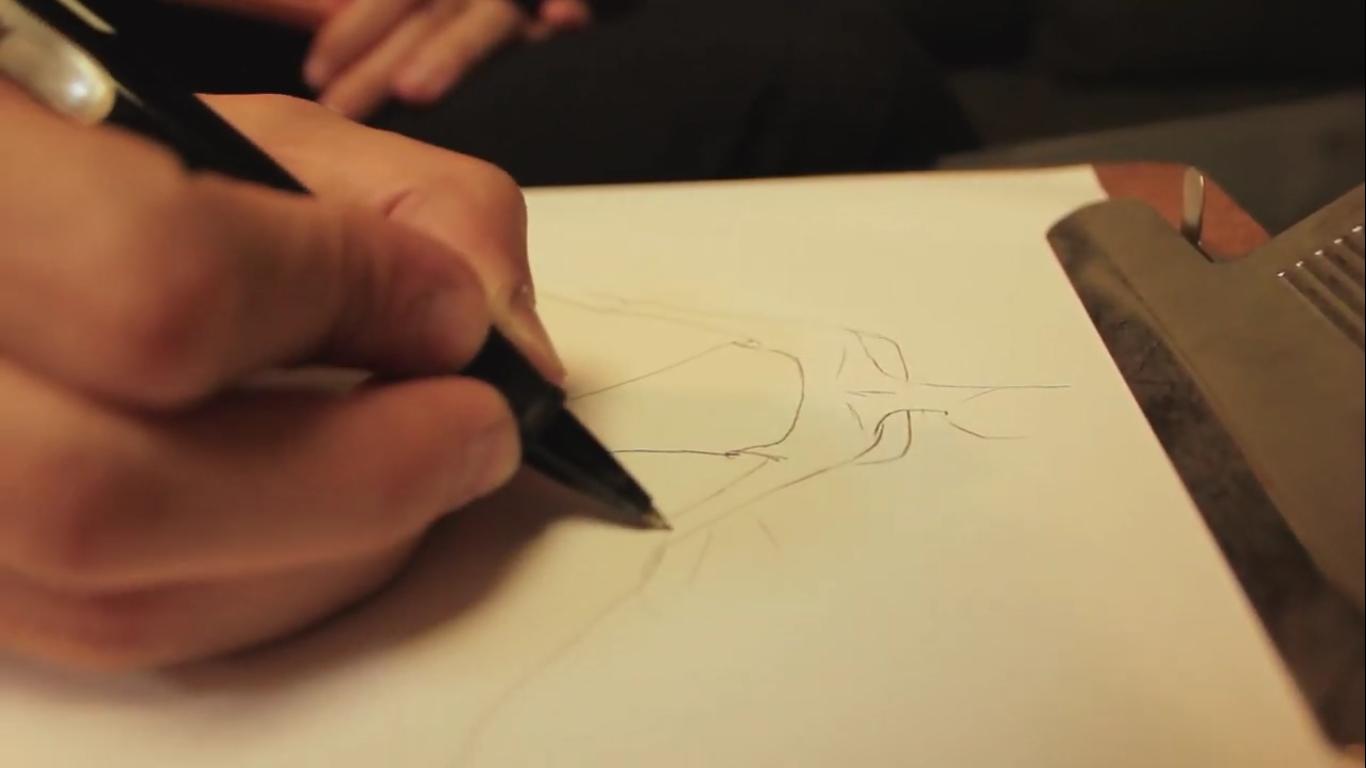 NJAL Video (1) Screenshot